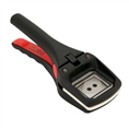ID Photo Cutter SP-12 45x35 mm