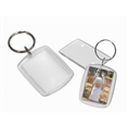 Photo Keychain bright 30x45 50 pcs