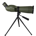 Konus Spotting Scope Konuspot-60C 20-60x60