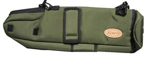 f Kowa Stay-On Bag for TSN 772/774 Straight