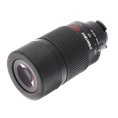Kowa Zoom eyepiece 25-60x TE11WZ for TSN770/880