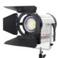 LED Fresnel Lighting