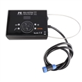 Falcon Eyes Control Unit CX-12TDX II for RX-12TDX II