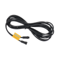 Falcon Eyes Extension Cable SP-XC06H 6m