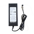 Falcon Eyes Power Supply SP-AC15-7A 2 Pin