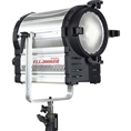 Falcon Eyes 5600K LED Spot Lamp Dimmable CLL-3000R on 230V