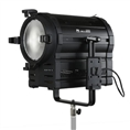Falcon Eyes 5600K LED Spot Lamp Dimmable DLL-3000R on 230V or Battery