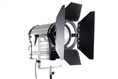 Falcon Eyes Bi-Color LED Spot Lamp Dimmable CLL-3000CTR on 230V