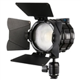 Linkstar Mini LED Fresnel Lucia L-1.5-K1 15W Demo