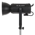 Falcon Eyes Bi-Color LED Lamp Dimmable BL-30TD