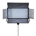 Falcon Eyes Bi-Color LED Lamp Dimmable LP-2005TD on 230V
