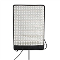 Falcon Eyes Flexible Bi-Color LED Panel RX-12TD 30x45 cm