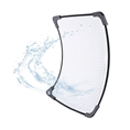 Falcon Eyes Flexible Waterproof LED Panel RX-12TDX II 30x45 cm