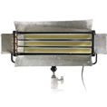 Falcon Eyes LED Daylightlamp LP-253 3 x 25W
