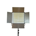 Falcon Eyes LED Daylightlamp LP-259 9 x 25W