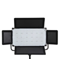 Falcon Eyes LED Lamp Dimmable LP-D500U on 230V