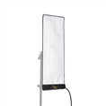 Linkstar Flexible Bi-Color LED Panel RX-9TD 24x60 cm