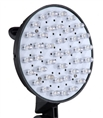 Linkstar LED Lamp Dimmable LE-40 on 230V