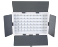 Linkstar LED Lamp Set VD-605V-K2 incl. Battery