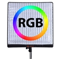 LED RGB Lighting