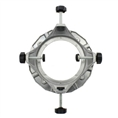 Linkstar Adapter Ring TW-8A Universal 15 cm