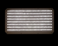 Linkstar Bi-Color LED Lamp Dimmable LEB-512L-SY on 230V