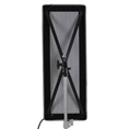 Linkstar Bi-Color LED Panel RollFlex RX-9TD with Softbox and Honeycomb