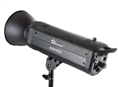 Linkstar Flash Head LF-250D Digital