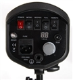 Linkstar Flash Kit LFK-750D Digital