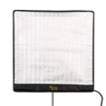 Linkstar Flexible Bi-Color LED Panel RX-11TD 46x46 cm