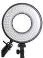 Linkstar Macro LED Ring Lamp LSR-232