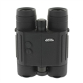 Luna Optics 8x42 Binoculars with Distance Meter 1600m