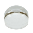 Dome Magnifier 3x 75mm