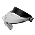 Konus Head Magnifier Vuemax-2 with LED Light