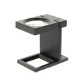 Table Loupe Foldable FD50  3,5x 50mm