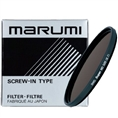Marumi Grey Filter Super DHG ND500 72 mm