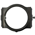 Marumi Magnetic Filter Holder M100 for 100 mm Filters