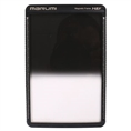 Marumi Magnetic Gradual Grey Filter Hard GND4 100x150 mm