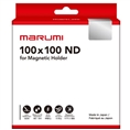 Marumi Magnetic Grey Filter ND32000 100x100 mm