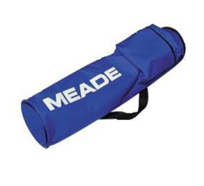 f Meade Carrying Bag for Tripod 883