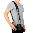 Micnova Shoulder Strap MQ-NS7