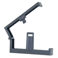 Micnova Tripod Mount MQ-IPC01 for iPhone 4/4S