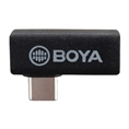 Boya Universal Adapter BY-K5 USB-C 90 Degrees Adapter