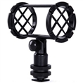 Boya Anti Shock Microphone Mount BY-C04
