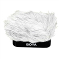 Boya Deadcat Windshield BY-P10