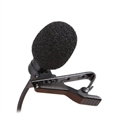 Boya Lavalier Microphone for BY-WM Series