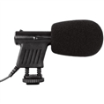 Boya Stereo Video Condenser Microphone BY-VM01
