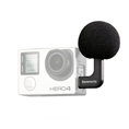 Saramonic Microphone G-Mic for GoPro Hero3, 3+ and 4