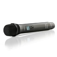 Saramonic Wireless Handheld Microphone HU10 for UwMic10