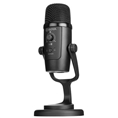 Boya USB Studio Microphone BY-PM500